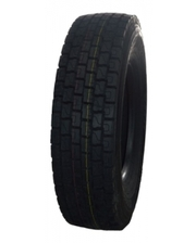 FRONWAY HD919 11 R22.5 146M