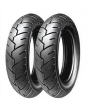 Michelin S1 90/90 R10 50J