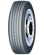 ROADMAX ST956 (315/80R22.5 156M)