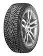 Hankook Winter I*Pike RS RS2 W429 (155/70R13 75T)