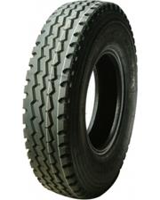 Tuneful XR818 12 R20 156K