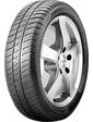 Michelin Compact (145/60R13 65T)
