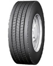Lionstone HL166 (315/80R22.5 156L)
