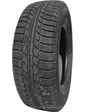 Cooper&Chengshan CSC-902 (195/75R16C 107R)
