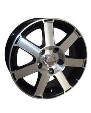 Carre 875 6.5x15/5x100 D67.1 ET38 silver