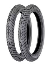 Michelin City Pro 3 R18 52S