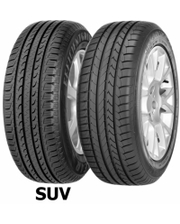 Goodyear EfficientGrip (225/70R16 103H)