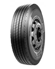 Constancy Ecosmart 62 (295/80R22.5 152M)