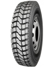 Double Road DR804 10 R20 149K