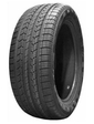 DOUBLESTAR DS01 (265/60R18 110H)
