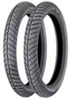 Michelin City Pro (100/80R16 50P)