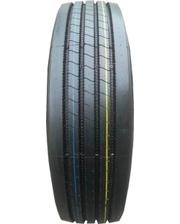 Wellplus WST616 (315/80R22.5 157M)