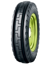 Cultor AS-Front 08 7.5 R16 103A6