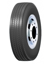 Roadwing WS712 (315/80R22.5 156L)