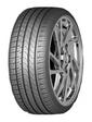 Farroad FRD866 (245/45R17 99W)