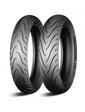 Michelin Pilot Street Radial 2.75 R18 42P