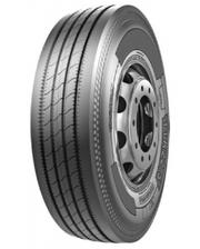 Constancy Ecosmart 12 (215/75R17.5 135J)