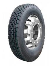 ROADMAX ST969 (315/80R22.5 156L)