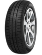 Imperial Ecodriver 4 (145/80R12 74T)