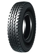 Rockstone ST901 11 R20 152L