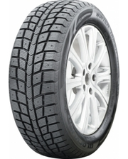 BlackLion W507 Winter Tamer (225/45R17 94H) шип