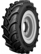 GALAXY Earth Pro Radial 700 710/70 R38 172A8