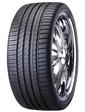 Winrun R330 (255/40R17 94W)
