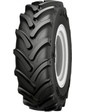 GALAXY Earth Pro Radial 850 (420/85R30 140A8)