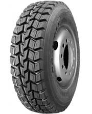 Rockstone ST957 (295/80R22.5 152M)