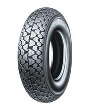 Michelin S83 3.5 R10 59J