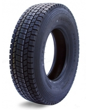 Force Truck Drive 01 (315/70R22.5 154M)