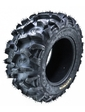 ITP Blackwater Evolution 26/9 R12
