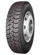 ROADLUX R328 (315/80R22.5 156M)
