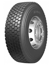 Advance GL267D(315/80R22.5 154L)