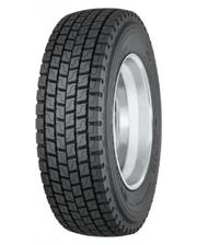 Onyx HO308A (315/80R22.5 156L)