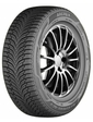 Arcron All Climate AC-1 (175/65R14 82T)