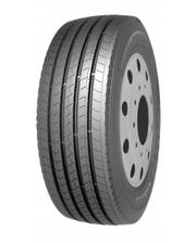 JINYU JF568 (215/75R17.5 135L)