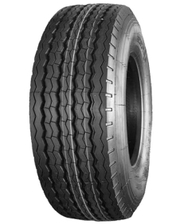 FRONWAY HD768 (275/70R22.5 148M)