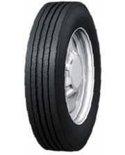 Lionstone HL676 (295/80R22.5 152L)