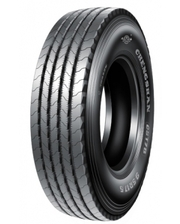 Cooper&Chengshan CST-AT78 (265/70R19.5 143M)