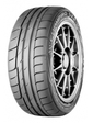 GT Radial Champiro SX2 (225/45R17 91W)