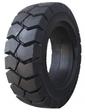 Aotai Forklift 5 R8 113A3