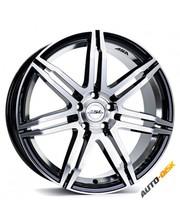 ASA Wheels GT2 0W8.5PCD5x120/ET18 DIA