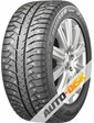 Bridgestone ICE CRUISER 7000 (шип) (245/50R20 102T)