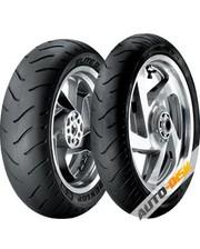 Dunlop ELITE 3 (240/40R18 79V)