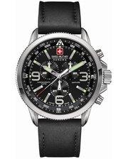 Swiss Military Hanowa 06-4224.04.007 (351298)