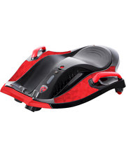 Rollplay Nighthawk 12V, red...