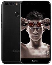 Huawei Honor V9 128GB Black