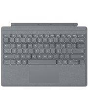 Microsoft Surface Pro Signature Type Cover Platinum