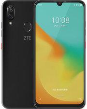 ZTE Blade V10 Vita 3/64GB Black (UA UCRF)